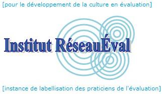 ReseauEval
