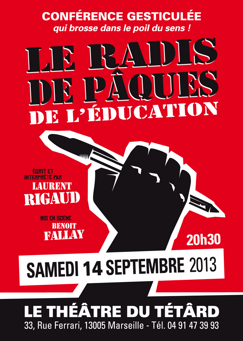 Tract 15x21-Le Radis-14sept:Layout 1